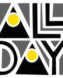 All Day Brewing Company Ltd