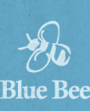 Blue Bee Brewery