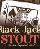DuClaw Black Jack Stout