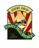 Surrey Hills Shere Drop