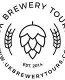UK Brewery Tours