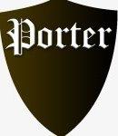 Fortnight Porter