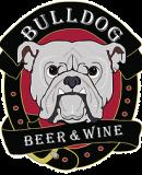 Bulldog Beer & Wine