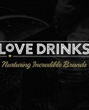 Love Drinks Ltd.