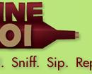 Wine 101 - Wake Forest