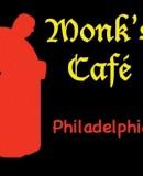 Monk's Café