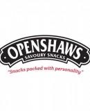 Openshaws Snacks, Freshers Foods Ltd