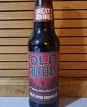 Great Divide Old Ruffian