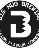 Big Hug Brewing