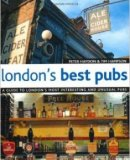 London's Best Pubs (2nd Edition)