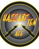 Boston Breweries Hazzard Ten Ale