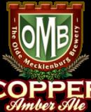Olde Mecklenburg Copper