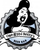 One Eyed Betty's