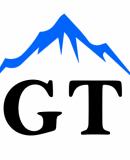 Glacier Tanks, LLC