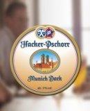 Hacker-Pschorr Munich Dark