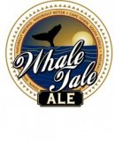 Boston Breweries Whale Tale Ale