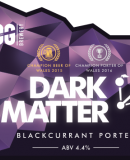 VOG Dark Matter