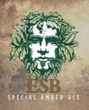 Green Man ESB