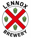 Lennox Brewery
