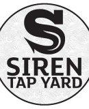 Siren Tap Yard
