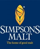 Simpsons Malt Ltd