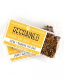 ReGrained Honey Almond IPA Bar