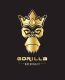 Gorilla Brewing Co.