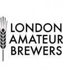 London Amateur Brewers