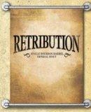 DuClaw Retribution