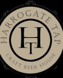 Harrogate Tap