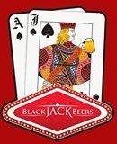 Blackjack Beers Ltd