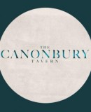 The Canonbury Tavern