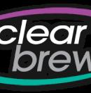 Clear Brew – Cambridge