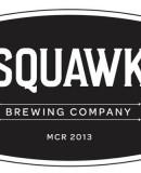 Squawk Brewing Co