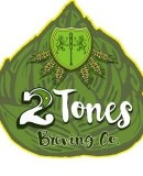 2 Tones Brewing Co.