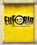 DuClaw Euforia