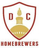 DC Homebrewers