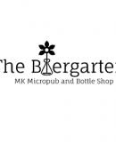 The Biergarten