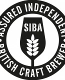 Society of Independent Brewers - SIBA