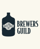 White Street Brewers Guild