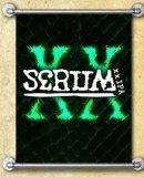 DuClaw Serum