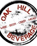 Oak Hill Beverage