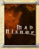 DuClaw Mad Bishop