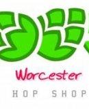 Worcester Hop Shop