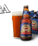 Firestone Walker DBA (Double Barrel Ale)