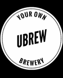 UBREW - London