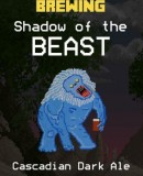 Elusive Shadow of the Beast