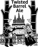 Twisted Barrel Ale Taproom