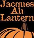 Evolution Jaques Au Lantern Pumpkin Ale