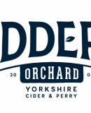 Udders Orchard Cider Company
